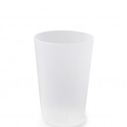 ECO200 1 250x250 - Gobelet réutilisable et personnalisé GOBELETCUP®