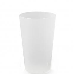 ECO300 1 250x250 - Gobelet réutilisable et personnalisé GOBELETCUP®