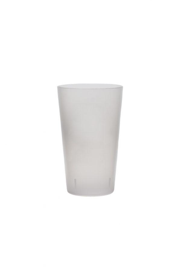 Gobelet réutilisable ECO300