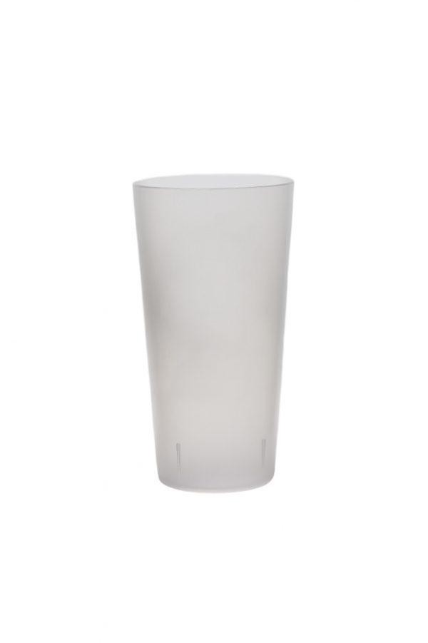 Gobelet réutilisable ECO400