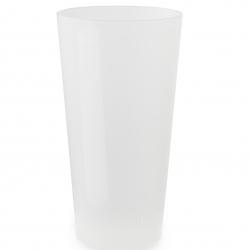 ECO500 1 250x250 - Gobelet réutilisable et personnalisé GOBELETCUP®