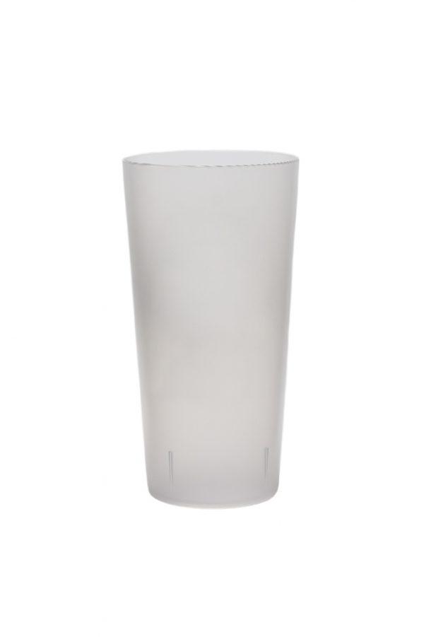 Gobelet réutilisable ECO500