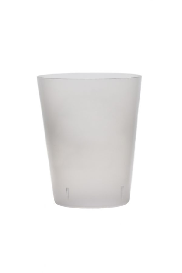 Gobelet réutilisable ECO900