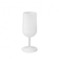 ECOVIN 250x250 - Gobelet réutilisable et personnalisé GOBELETCUP®