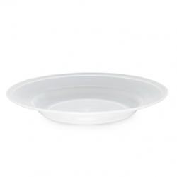 ecocreuse 250x250 - Gobelet réutilisable et personnalisé GOBELETCUP®