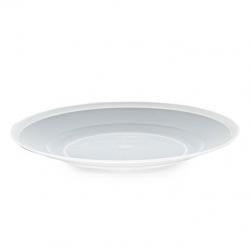 ecoplate 250x250 - Gobelet réutilisable et personnalisé GOBELETCUP®