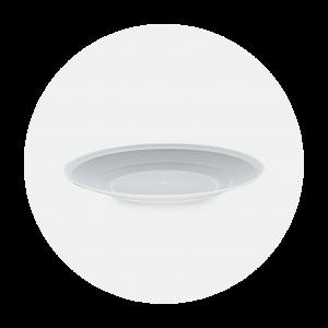 ecoplate 300x300 - Vaisselle réutilisable