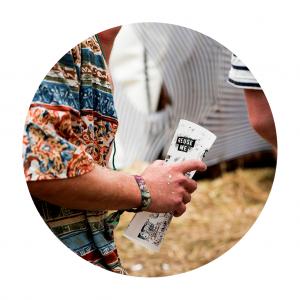 gobelets festival 300x300 - Gobelet réutilisable