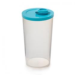 azul 2 250x250 - Gobelet réutilisable et personnalisé GOBELETCUP®
