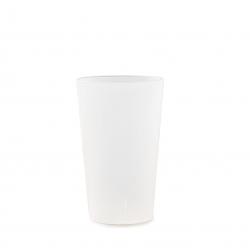 ECO180 3 250x250 - Gobelet réutilisable et personnalisé GOBELETCUP®