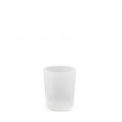 ECO40 1 300x300 1 250x250 - Gobelet réutilisable et personnalisé GOBELETCUP®