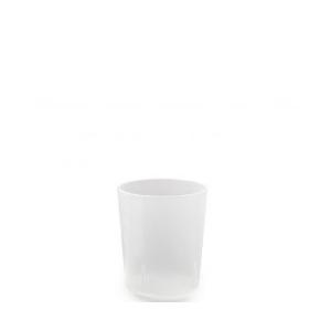 ECO40 1 300x300 1 - Gobelet réutilisable ECO40 4/5cl