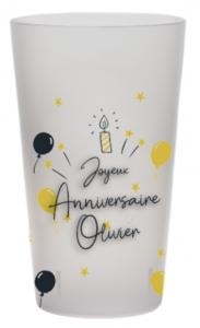 anniversaire 183x300 - Gobelets Personnalisés pour anniversaire