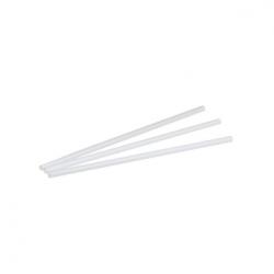 PPLA.01 250x250 - Gobelet réutilisable et personnalisé GOBELETCUP®