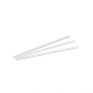 PPLA.01 300x300 - Pailles réutilisables biodégradables