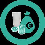 Gobelet plastique qui rapporte de largent 150x150 - Gobelet réutilisable et personnalisé GOBELETCUP®