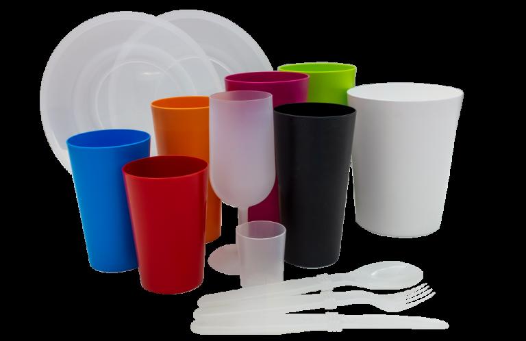img sans fond 768x498 - La vaisselle éco-responsable : Les avantages