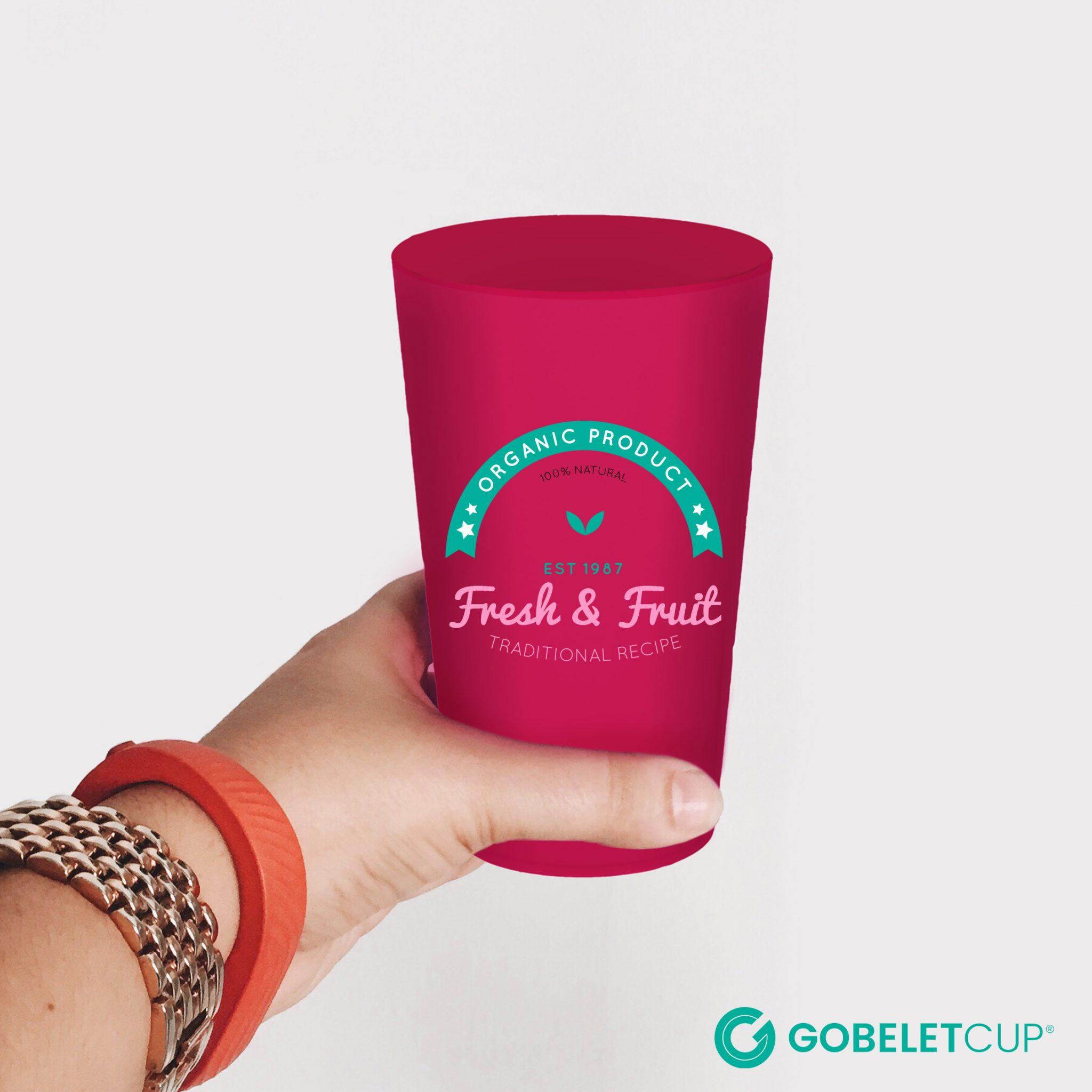 FACEBOOK POST scaled - Gobelet réutilisable et personnalisé GOBELETCUP®
