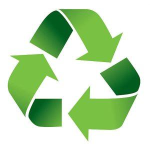 facebook post 721 300x300 - La vaisselle éco-responsable : Les avantages
